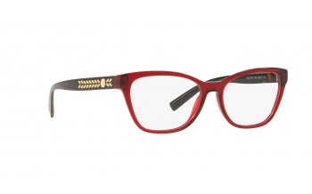 ae0b3bb2a99 Womens Versace Prescription Glasses - Free Shipping