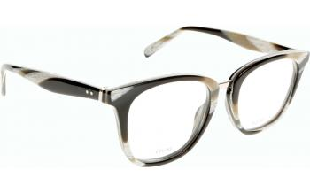 51bebb3928 Womens Celine Prescription Glasses - Free Shipping