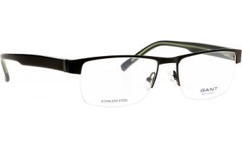 831b11936a6 Sale Prescription Glasses