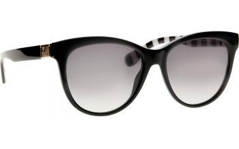 8d0627463f Moschino Prescription Sunglasses - Free Shipping