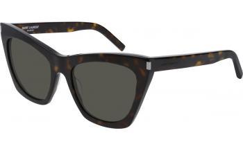 4909c2bc5b Saint Laurent Sunglasses